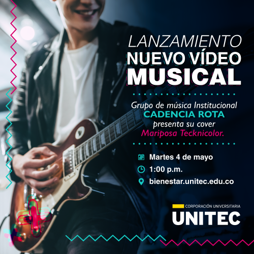 video-musical-post